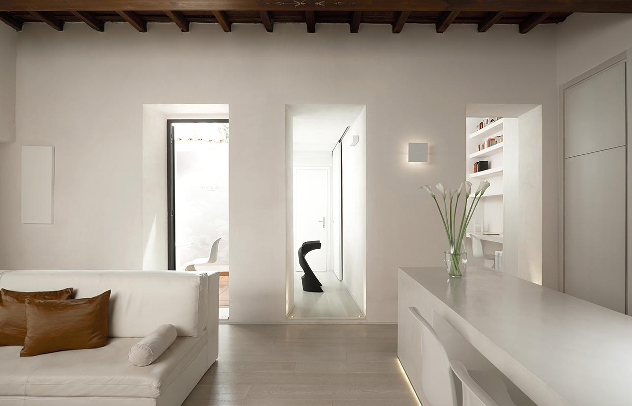 Casa G | Carola Vannini